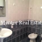 Dedinje 1000sqm house for rent or sale (9)