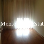 Dedinje 108sqm fully furnished apartment for rent (11)