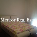 Dedinje 108sqm fully furnished apartment for rent (12)