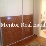 Dedinje 108sqm fully furnished apartment for rent (15)
