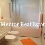 Dedinje 108sqm fully furnished apartment for rent (16)
