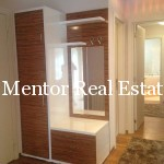 Dedinje 108sqm fully furnished apartment for rent (6)