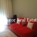 Dedinje 108sqm fully furnished apartment for rent (8)
