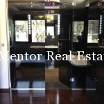 Dedinje 110sqm apartment for rent (11)