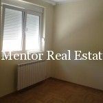 Dedinje 110sqm furnished apartment for rent (4)