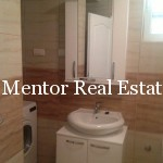 Dedinje 110sqm furnished apartment for rent (8)