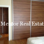 Dedinje 110sqm new apartment for rent (13)