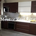 Dedinje 110sqm new apartment for rent (19)