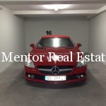 Dedinje 110sqm new apartment for rent (20)