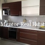 Dedinje 110sqm new apartment for rent (3)