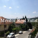Dedinje 110sqm new apartment for rent (4)