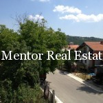 Dedinje 110sqm new apartment for rent (5)