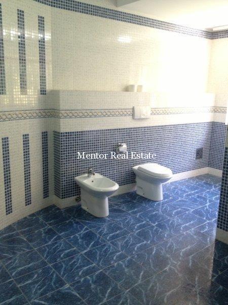 Dedinje 1200sqm luxury house for rent (16)