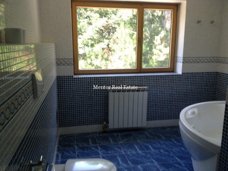 Dedinje 1200sqm luxury house for rent (18)