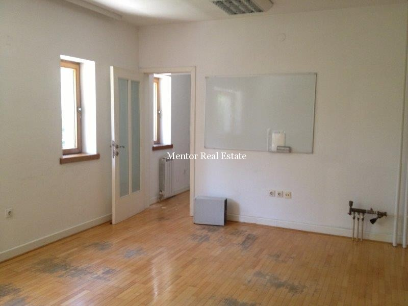 Dedinje 1200sqm luxury house for rent (20)