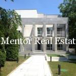 Dedinje 1200sqm luxury house for rent (2)