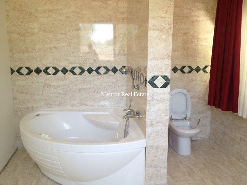 Dedinje 1200sqm luxury house for rent (21)