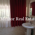 Dedinje 1200sqm luxury house for rent (22)