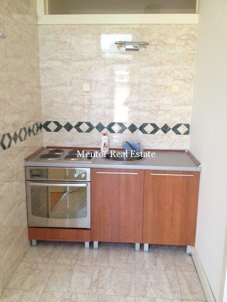 Dedinje 1200sqm luxury house for rent (23)