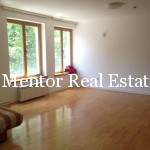 Dedinje 1200sqm luxury house for rent (24)