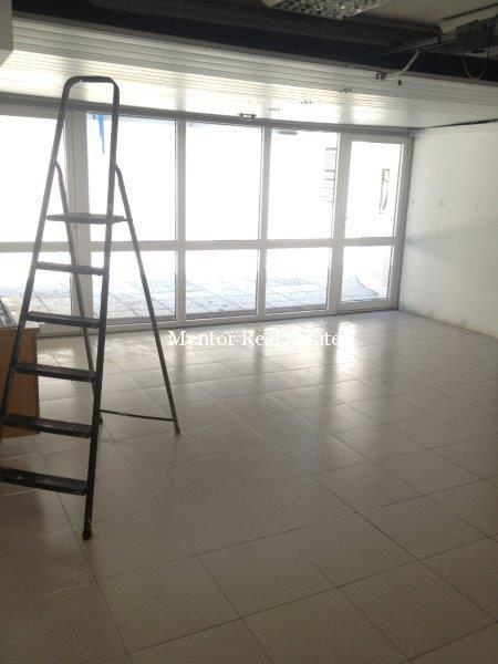 Dedinje 1200sqm luxury house for rent (26)