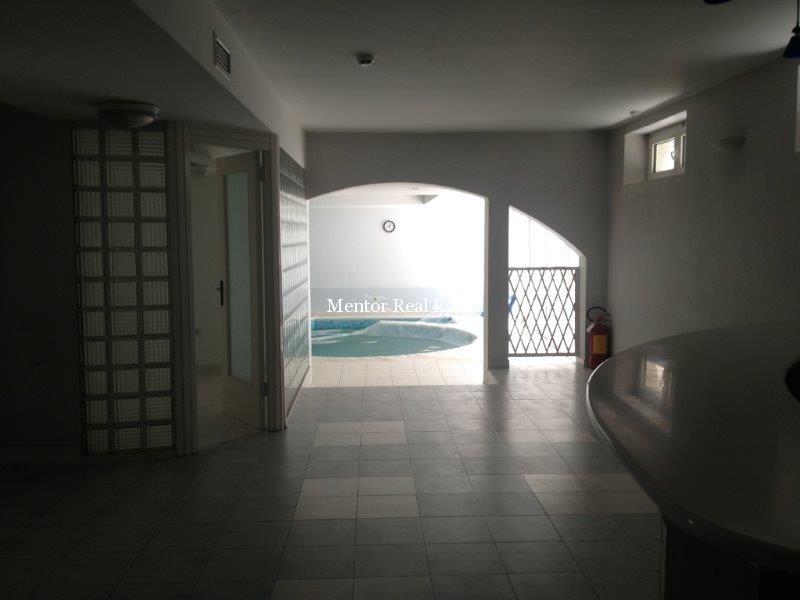Dedinje 1200sqm luxury house for rent (28)