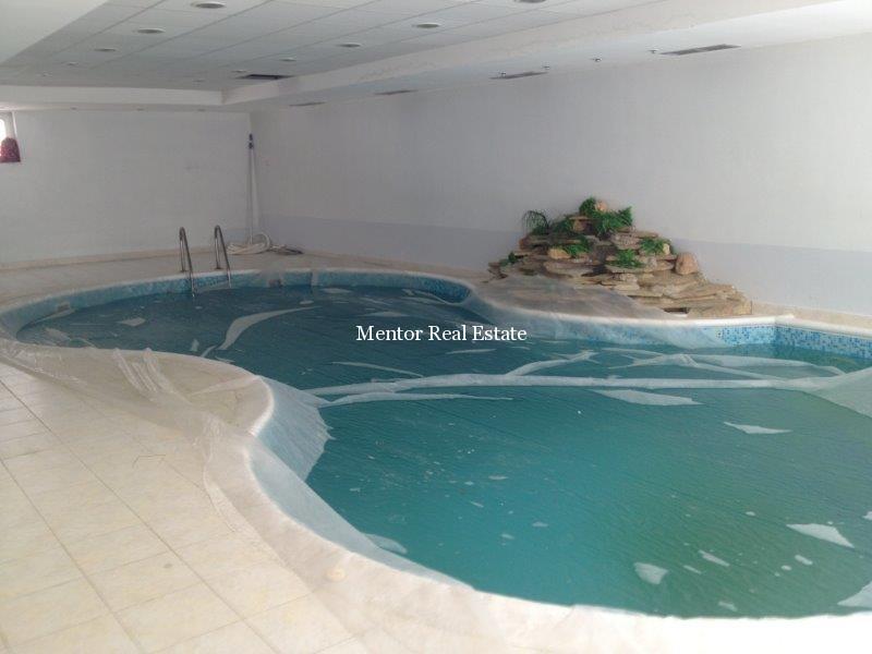 Dedinje 1200sqm luxury house for rent (31)