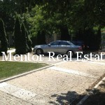 Dedinje 1200sqm luxury house for rent (36)