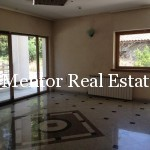 Dedinje 1200sqm luxury house for rent (7)