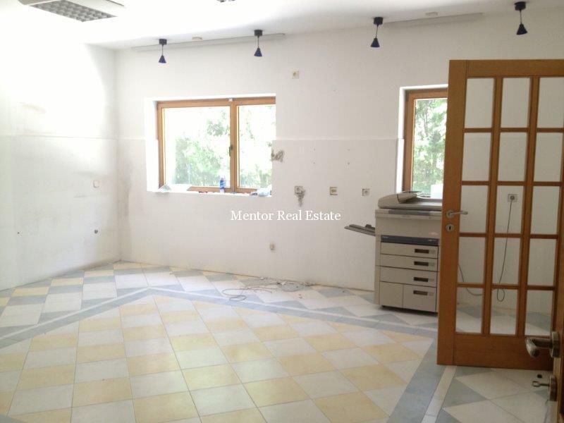 Dedinje 1200sqm luxury house for rent (8)