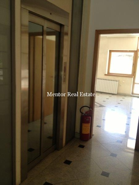 Dedinje 1200sqm luxury house for rent (9)