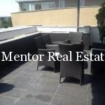 Dedinje 120sqm apartment for rent (1)