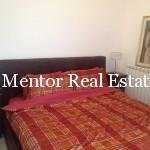 Dedinje 120sqm apartment for rent (10)