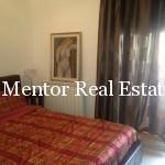 Dedinje 120sqm apartment for rent (11)