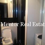Dedinje 120sqm apartment for rent (13)
