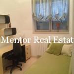 Dedinje 120sqm apartment for rent (15)