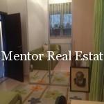 Dedinje 120sqm apartment for rent (16)