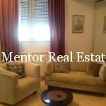 Dedinje 120sqm apartment for rent (17)