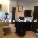 Dedinje 120sqm apartment for rent (19)