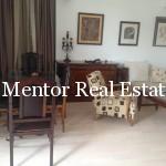 Dedinje 120sqm apartment for rent (2)