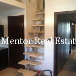 Dedinje 120sqm apartment for rent (20)