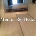Dedinje 120sqm apartment for rent (21)