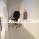 Dedinje 120sqm apartment for rent (22)