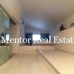 Dedinje 120sqm apartment for rent (23)