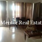 Dedinje 120sqm apartment for rent (4)