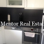 Dedinje 120sqm apartment for rent (5)