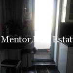 Dedinje 120sqm apartment for rent (6)