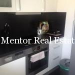 Dedinje 120sqm apartment for rent (7)