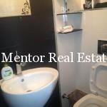 Dedinje 120sqm apartment for rent (8)