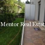 Dedinje 130sqm apartment for rent (1)